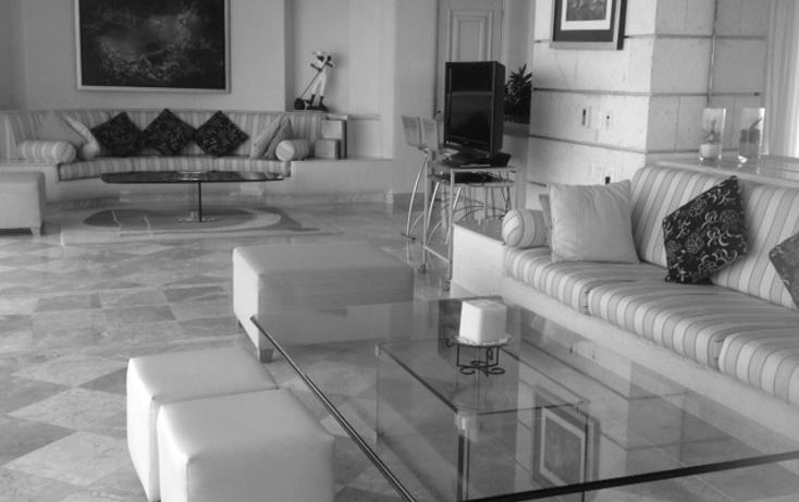 Foto de casa en renta en  , las brisas, acapulco de juárez, guerrero, 1291729 No. 05