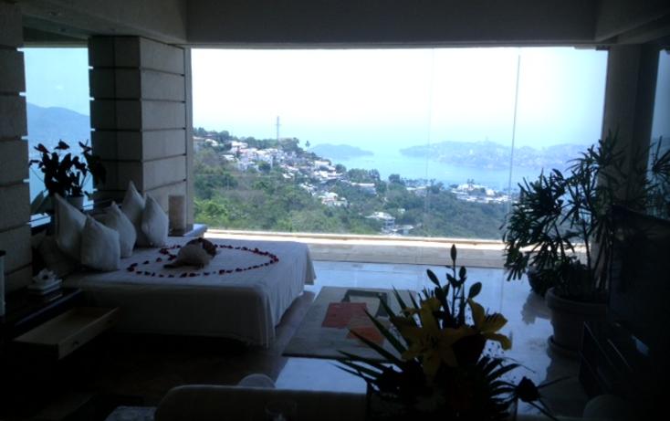 Foto de casa en renta en  , las brisas, acapulco de juárez, guerrero, 1291729 No. 07
