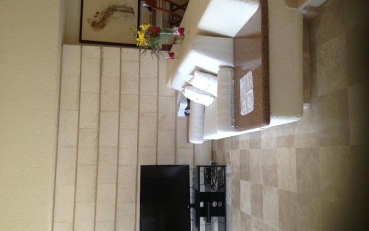 Foto de casa en renta en  , las brisas, acapulco de juárez, guerrero, 1291729 No. 08