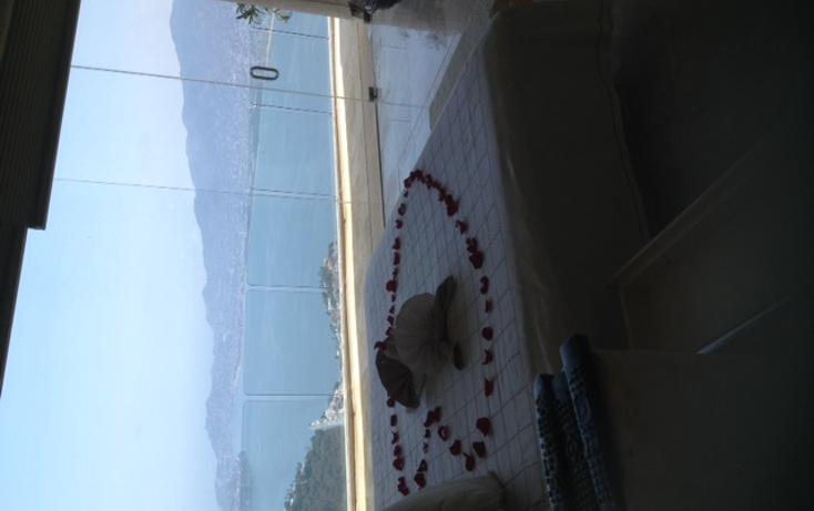 Foto de casa en renta en  , las brisas, acapulco de juárez, guerrero, 1291729 No. 09