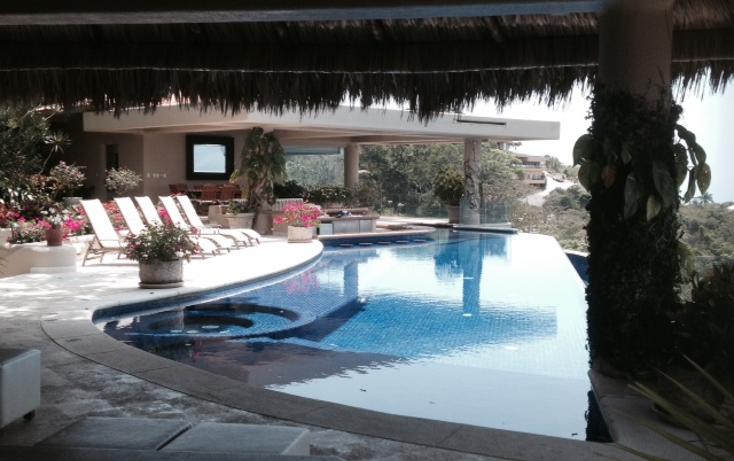 Foto de casa en renta en  , las brisas, acapulco de juárez, guerrero, 1291729 No. 10