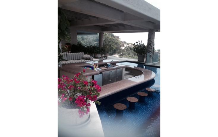Foto de casa en renta en  , las brisas, acapulco de juárez, guerrero, 1291729 No. 12