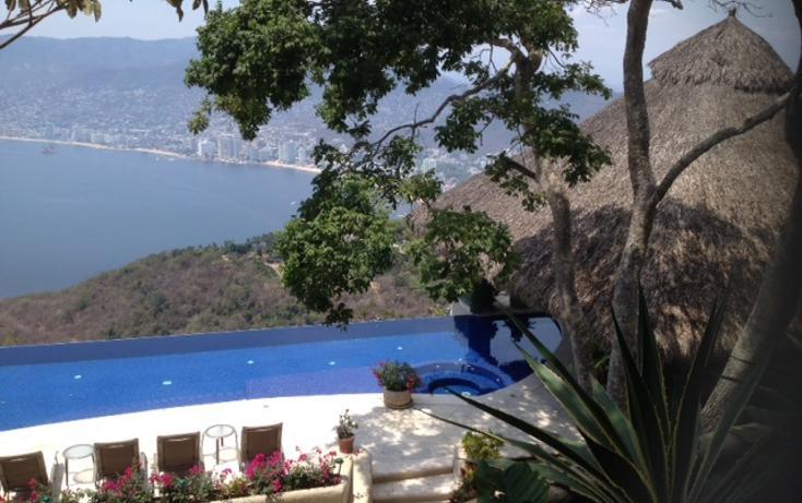 Foto de casa en renta en  , las brisas, acapulco de juárez, guerrero, 1291729 No. 16