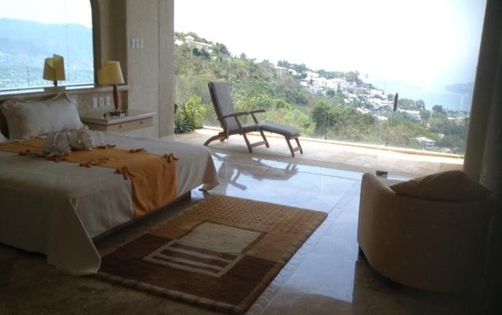 Foto de casa en renta en  , las brisas, acapulco de juárez, guerrero, 1291729 No. 18
