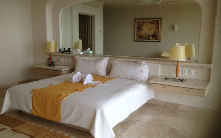 Foto de casa en renta en  , las brisas, acapulco de juárez, guerrero, 1291729 No. 19