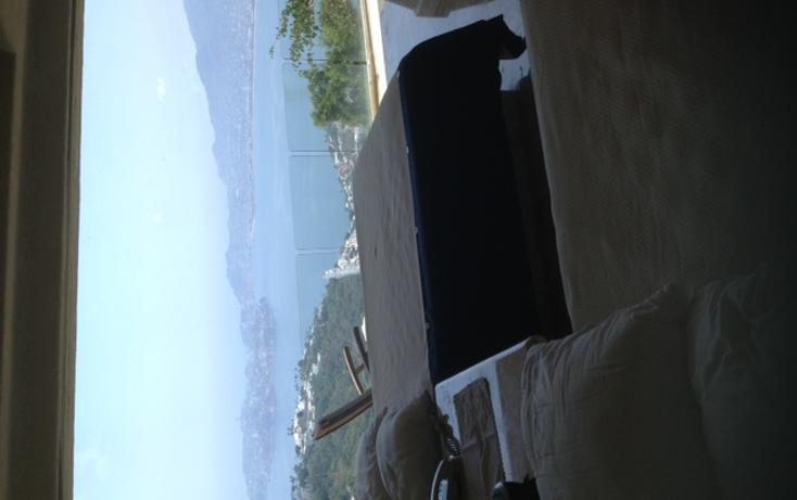 Foto de casa en renta en  , las brisas, acapulco de juárez, guerrero, 1291729 No. 21