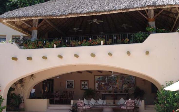 Foto de casa en renta en  , las brisas, acapulco de juárez, guerrero, 1293297 No. 03