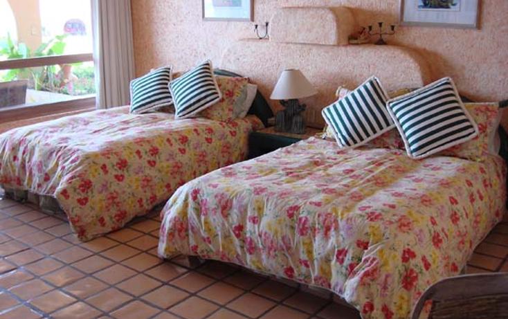 Foto de casa en renta en  , las brisas, acapulco de juárez, guerrero, 1293297 No. 06