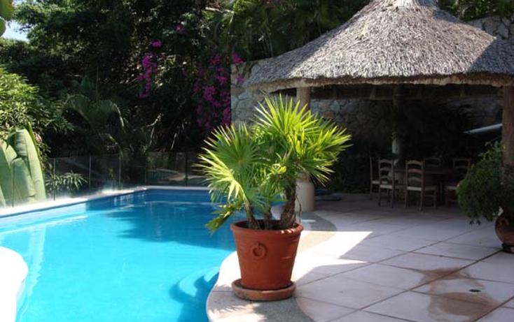 Foto de casa en renta en  , las brisas, acapulco de juárez, guerrero, 1293297 No. 07