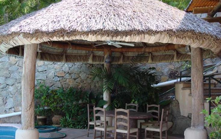 Foto de casa en renta en  , las brisas, acapulco de juárez, guerrero, 1293297 No. 08