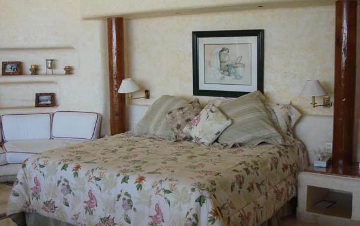 Foto de casa en renta en  , las brisas, acapulco de juárez, guerrero, 1293297 No. 09