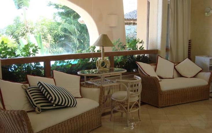 Foto de casa en renta en  , las brisas, acapulco de juárez, guerrero, 1293297 No. 10