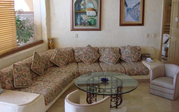Foto de casa en renta en  , las brisas, acapulco de juárez, guerrero, 1293297 No. 11