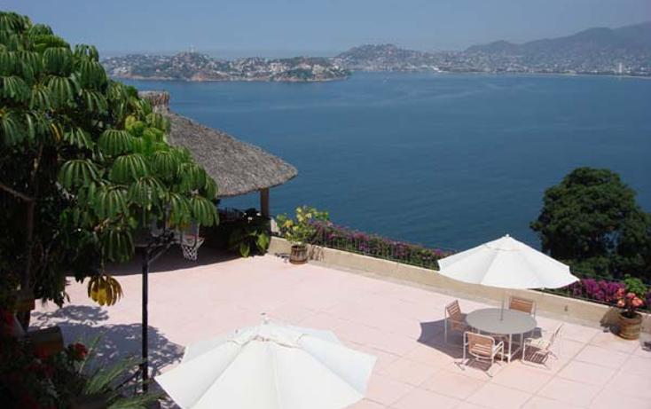 Foto de casa en renta en  , las brisas, acapulco de juárez, guerrero, 1293297 No. 13