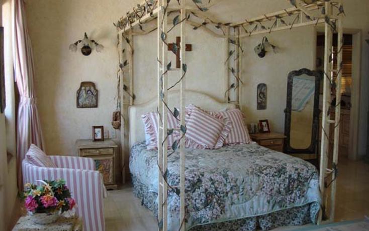 Foto de casa en renta en  , las brisas, acapulco de juárez, guerrero, 1293297 No. 14
