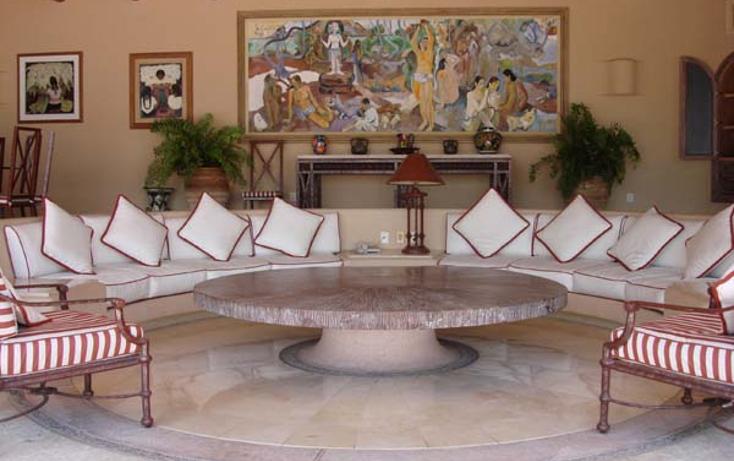Foto de casa en renta en  , las brisas, acapulco de juárez, guerrero, 1293297 No. 16