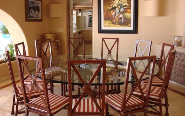 Foto de casa en renta en  , las brisas, acapulco de juárez, guerrero, 1293297 No. 17