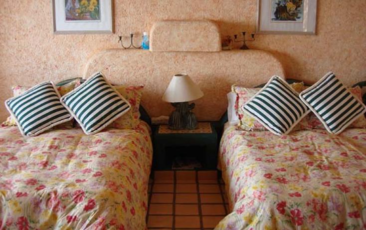Foto de casa en renta en  , las brisas, acapulco de juárez, guerrero, 1293297 No. 19