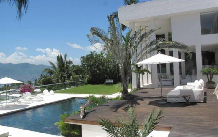 Foto de casa en renta en, las brisas, acapulco de juárez, guerrero, 1293809 no 03