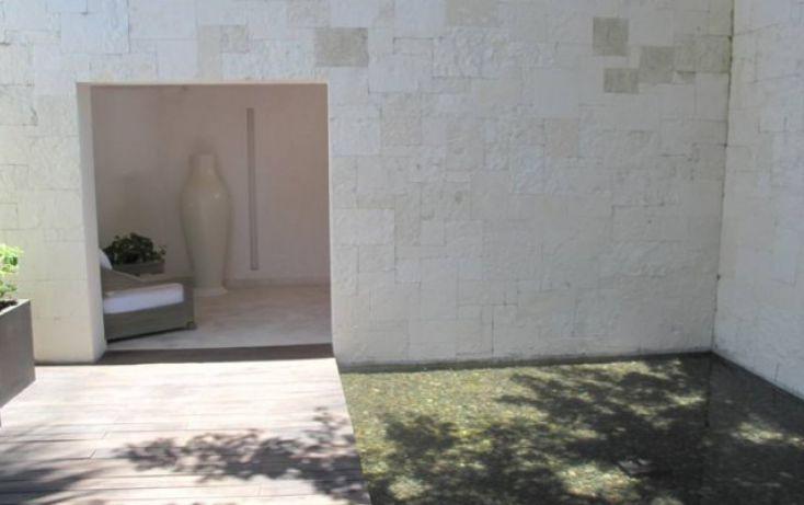 Foto de casa en renta en, las brisas, acapulco de juárez, guerrero, 1293809 no 04