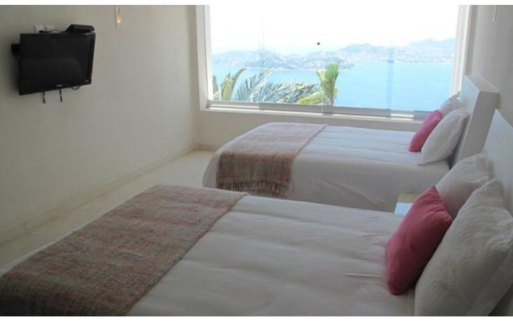 Foto de casa en renta en  , las brisas, acapulco de ju?rez, guerrero, 1293809 No. 05
