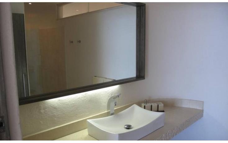 Foto de casa en renta en  , las brisas, acapulco de ju?rez, guerrero, 1293809 No. 06
