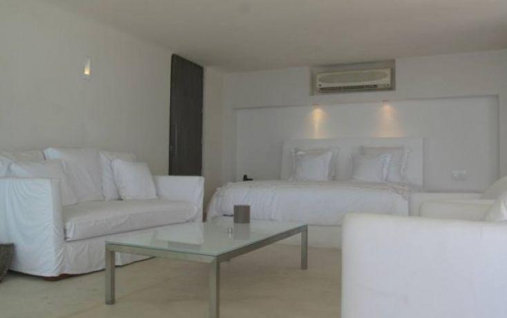 Foto de casa en renta en, las brisas, acapulco de juárez, guerrero, 1293809 no 07