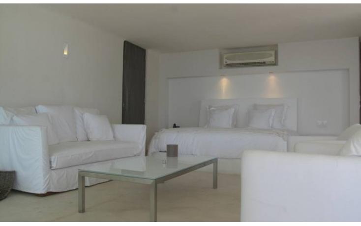 Foto de casa en renta en  , las brisas, acapulco de ju?rez, guerrero, 1293809 No. 07