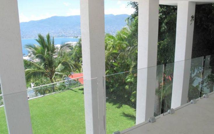 Foto de casa en renta en, las brisas, acapulco de juárez, guerrero, 1293809 no 08