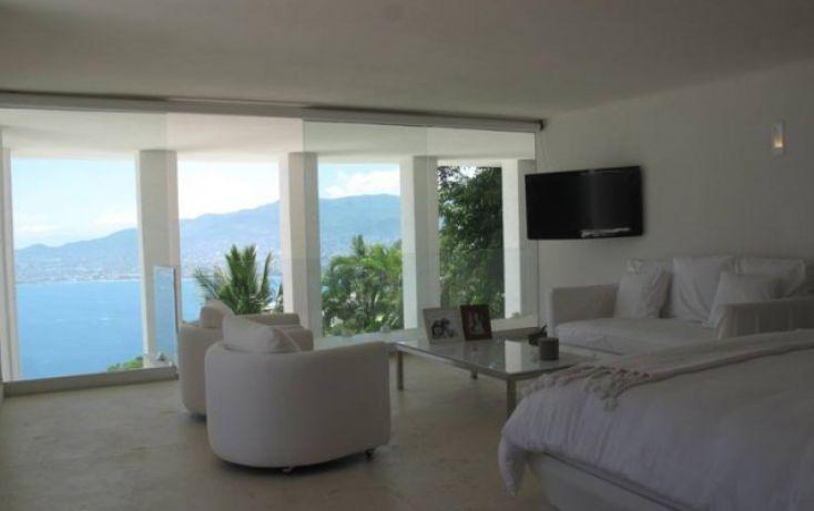 Foto de casa en renta en, las brisas, acapulco de juárez, guerrero, 1293809 no 09
