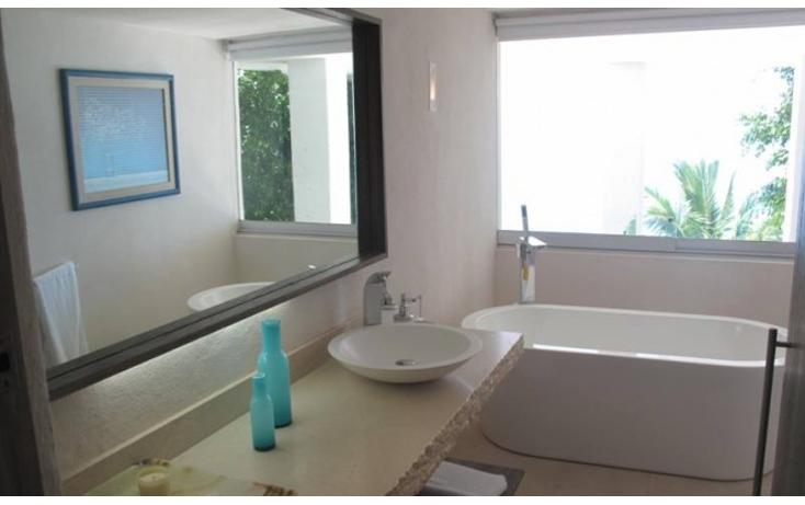Foto de casa en renta en  , las brisas, acapulco de ju?rez, guerrero, 1293809 No. 10