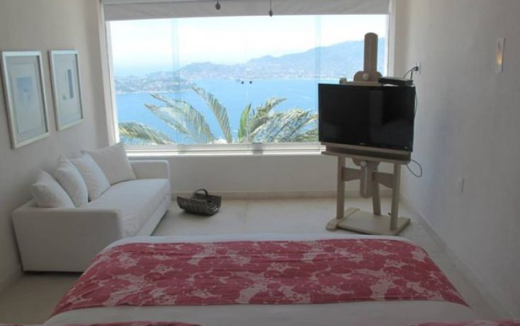Foto de casa en renta en, las brisas, acapulco de juárez, guerrero, 1293809 no 11