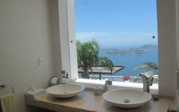 Foto de casa en renta en, las brisas, acapulco de juárez, guerrero, 1293809 no 12
