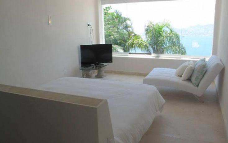 Foto de casa en renta en, las brisas, acapulco de juárez, guerrero, 1293809 no 13