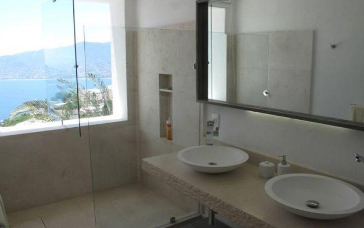 Foto de casa en renta en, las brisas, acapulco de juárez, guerrero, 1293809 no 14