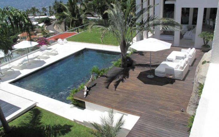 Foto de casa en renta en, las brisas, acapulco de juárez, guerrero, 1293809 no 15