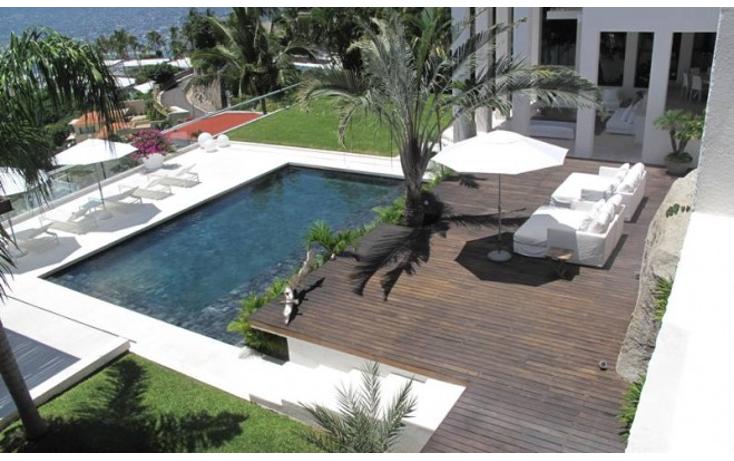 Foto de casa en renta en  , las brisas, acapulco de ju?rez, guerrero, 1293809 No. 15