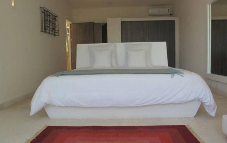 Foto de casa en renta en, las brisas, acapulco de juárez, guerrero, 1293809 no 16