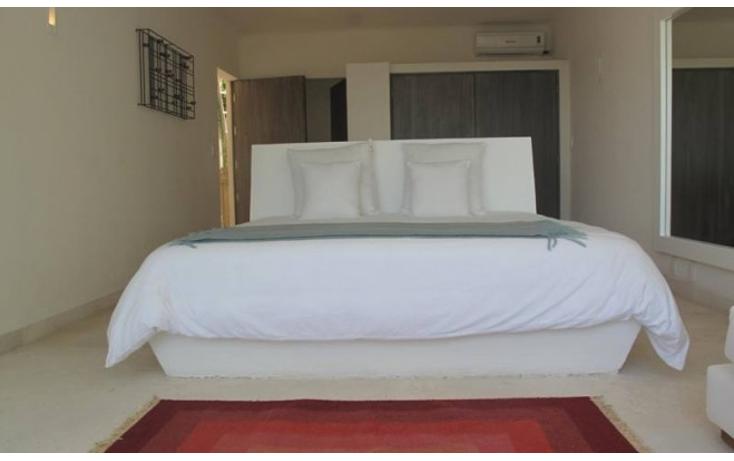 Foto de casa en renta en  , las brisas, acapulco de ju?rez, guerrero, 1293809 No. 16
