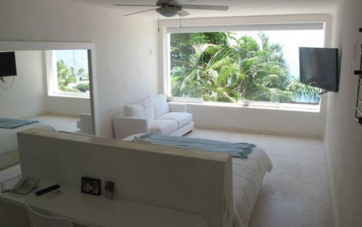 Foto de casa en renta en, las brisas, acapulco de juárez, guerrero, 1293809 no 17