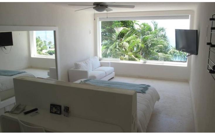 Foto de casa en renta en  , las brisas, acapulco de ju?rez, guerrero, 1293809 No. 17