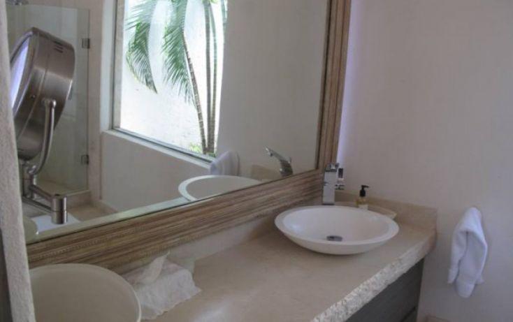 Foto de casa en renta en, las brisas, acapulco de juárez, guerrero, 1293809 no 18
