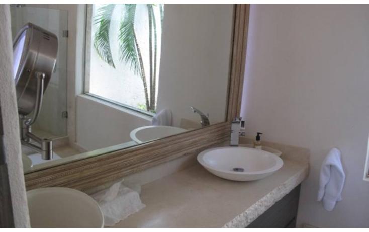 Foto de casa en renta en  , las brisas, acapulco de ju?rez, guerrero, 1293809 No. 18