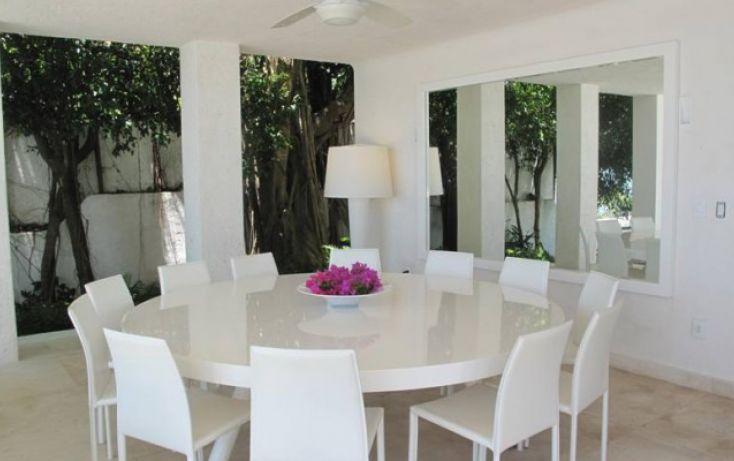 Foto de casa en renta en, las brisas, acapulco de juárez, guerrero, 1293809 no 19