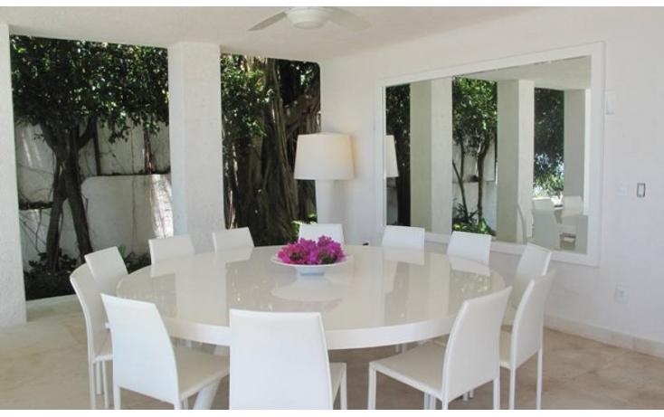 Foto de casa en renta en  , las brisas, acapulco de ju?rez, guerrero, 1293809 No. 19