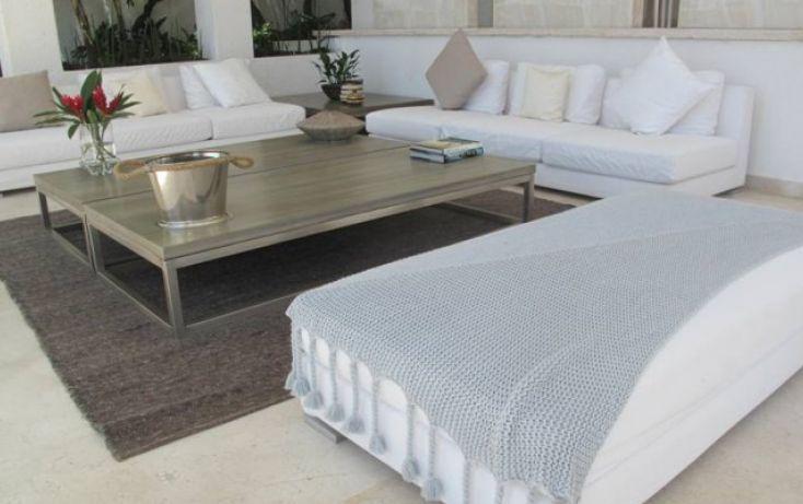 Foto de casa en renta en, las brisas, acapulco de juárez, guerrero, 1293809 no 20