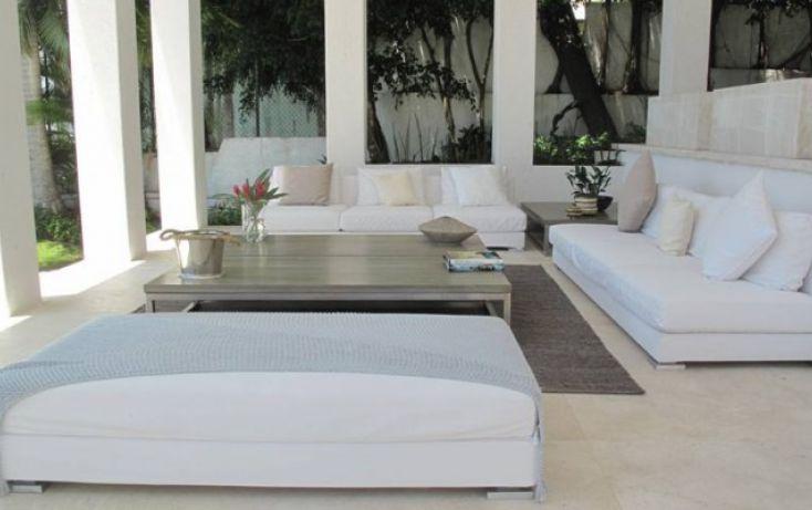 Foto de casa en renta en, las brisas, acapulco de juárez, guerrero, 1293809 no 21
