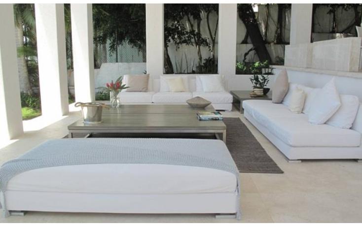Foto de casa en renta en  , las brisas, acapulco de ju?rez, guerrero, 1293809 No. 21