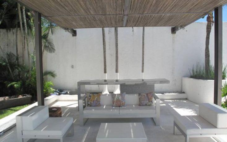 Foto de casa en renta en, las brisas, acapulco de juárez, guerrero, 1293809 no 22