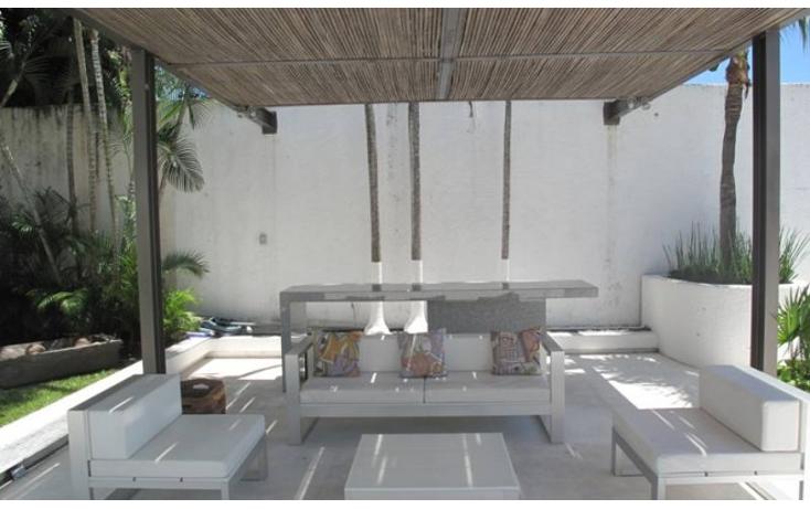 Foto de casa en renta en  , las brisas, acapulco de ju?rez, guerrero, 1293809 No. 22